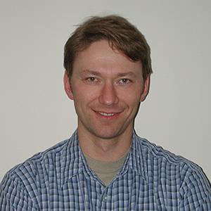 "Picture of Alexey Samsonov <span class=""degree"">PhD</span>"