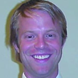 Picture of Matthew Sanford