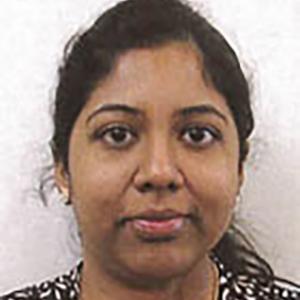 Picture of Anu Santhanabosu
