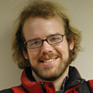Picture of Matthew Schmidt