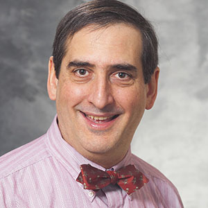 "Picture of Ken L Schreibman <span class=""degree"">MD, PhD, FACR</span>"