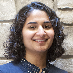 Picture of Ruchi Sharma, MD, PhD