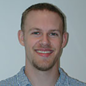 Picture of Jon Stone