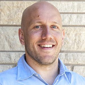 Picture of John F Swietlik, MD