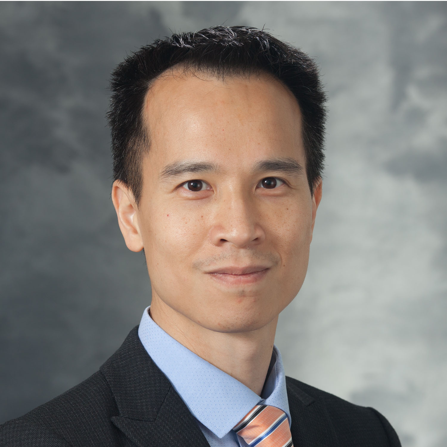 Picture of Joseph Tang, MD