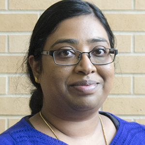 """Picture of Anuradha Thenkondar <span class=""""degree"""">MB, BS</span>"""