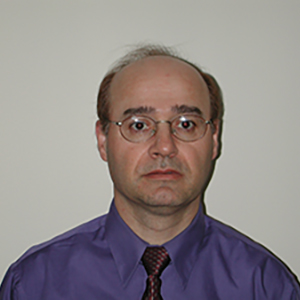 "Picture of Orhan Unal <span class=""degree"">PhD</span>"