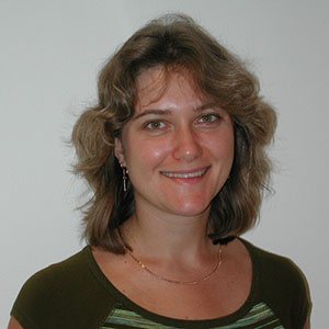 "Picture of Julia Velikina <span class=""degree"">PhD</span>"