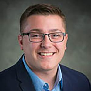 Picture of Matthew Walczak