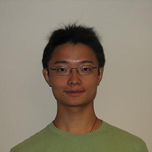 "Picture of Kang Wang <span class=""degree"">PhD</span>"