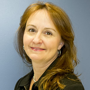 "Picture of Kristina Weaver <span class=""degree"">MBA</span>"