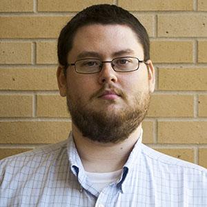 Picture of Andrew Werden