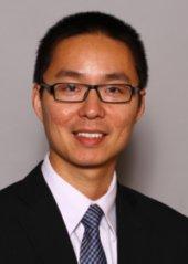 Picture of Ke Li, PhD