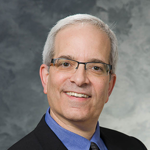"Picture of Michael Brunner <span class=""degree"">MD, FACR, FSIR</span>"