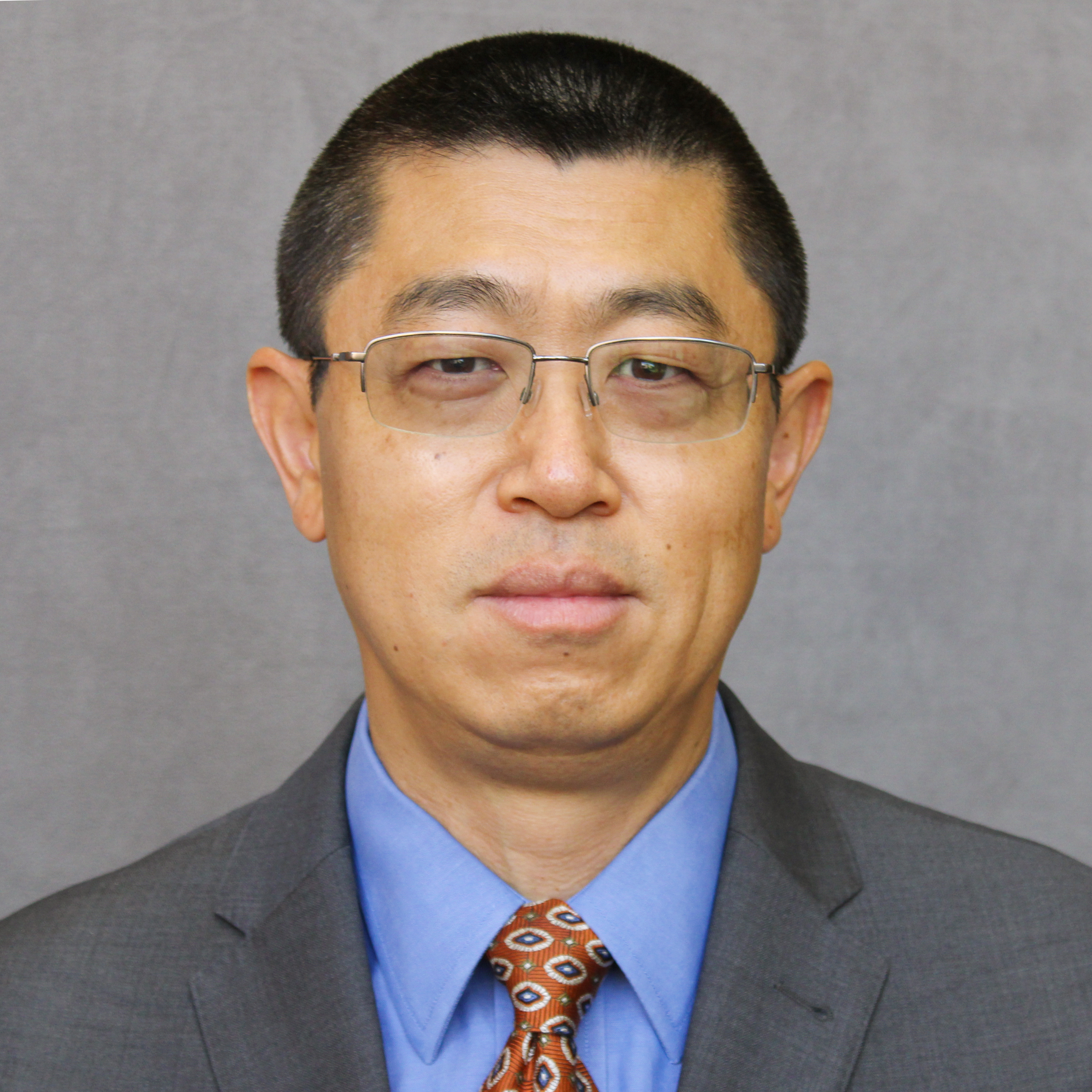 "Picture of Weibo Cai <span class=""degree"">PhD</span>"