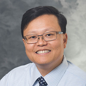 "Picture of Steve Y Cho<span class=""degree"">MD</span>"