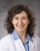 Lynne Hurwitz Koweek