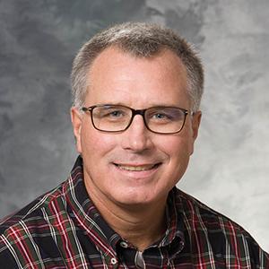 "Picture of John Jerisha <span class=""degree"">MD</span>"