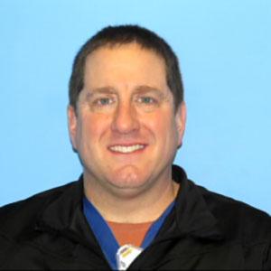 "Picture of Scott Knishka<span class=""degree"">RPh, BCNP</span>"