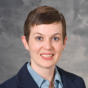 Picture of Meghan G Lubner, MD