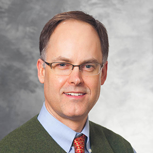 "Picture of Scott K Nagle <span class=""degree"">MD, PhD</span>"