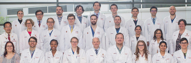 Department of Radiology – UW–Madison