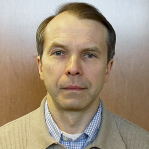 "Picture of Anatoly Pinchuk <span class=""degree"">PhD</span>"