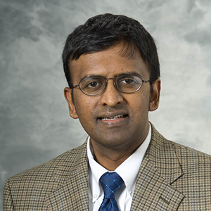 "Picture of Vivek Prabhakaran<span class=""degree"">MD, PhD</span>"