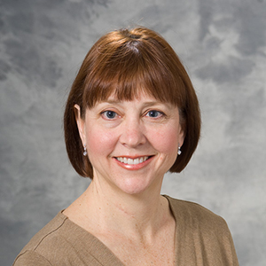 "Picture of Susan Rebsamen <span class=""degree"">MD</span>"
