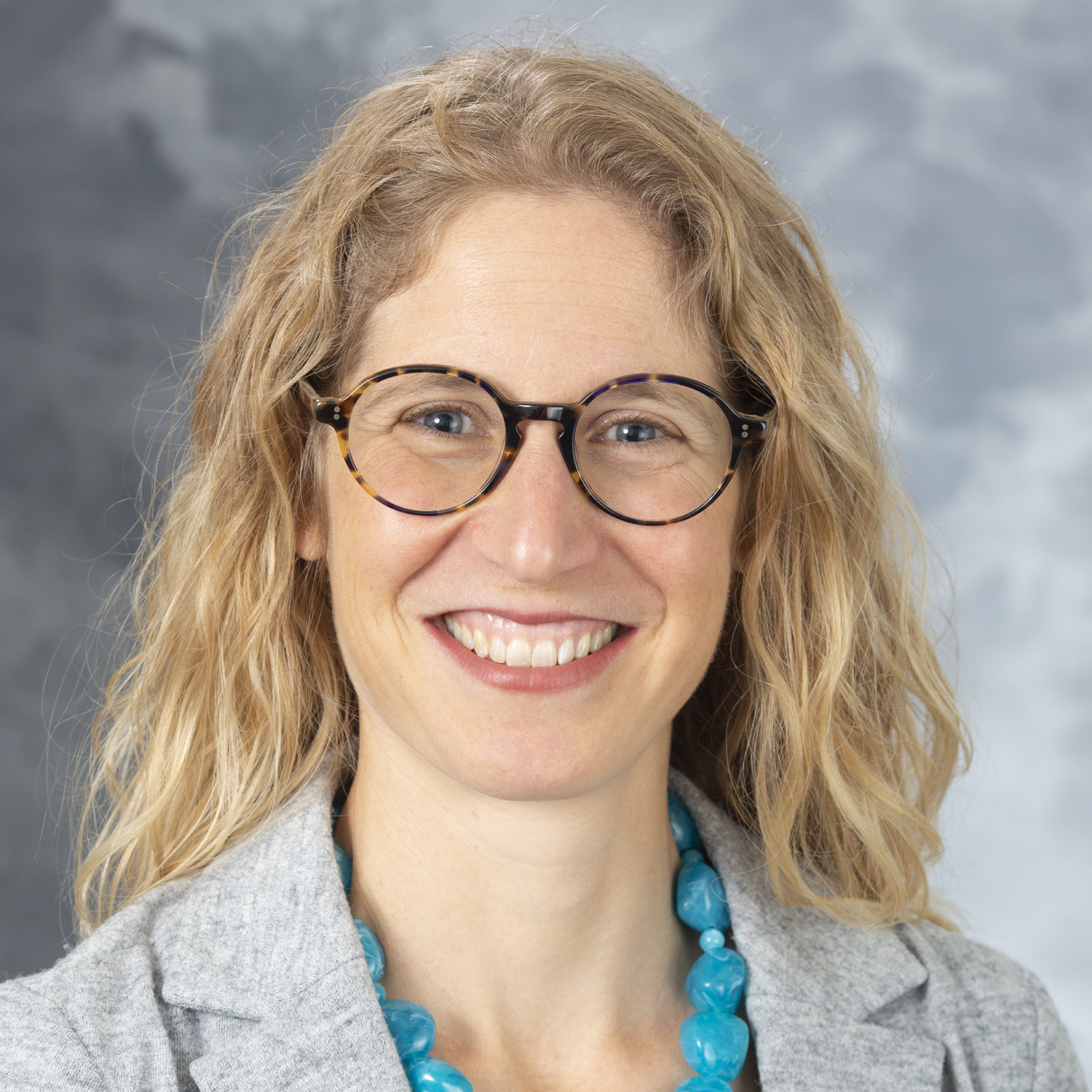 "Picture of Jessica Robbins <span class=""degree"">MD</span>"