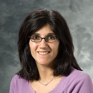 "Picture of Lisa Schmaltz<span class=""degree"">MD</span>"