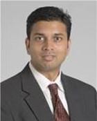 Naveen Subhas