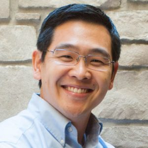 """Picture of Stephen Tang <span class=""""degree"""">MD</span>"""