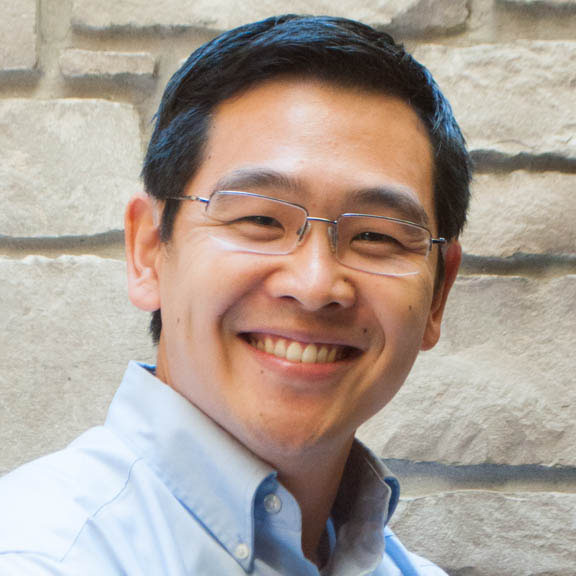 Picture of Stephen Tang, MD