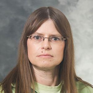 Picture of Elizabeth Teigen, MD