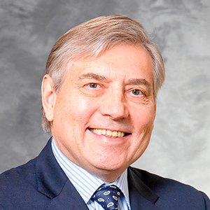 "Picture of Patrick Turski <span class=""degree"">MD, FACR</span>"