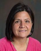 Monica Umpierrez