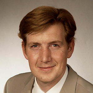 "Picture of Oliver Wieben <span class=""degree"">PhD</span>"