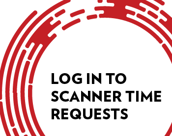 Log in to Scanner Time Requests