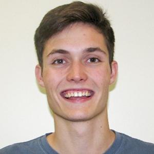 Picture of Ben Ratliff