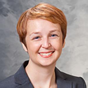 "Picture of Jennifer L Rehm <span class=""degree"">MD</span>"