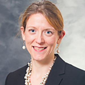 "Picture of Erica Riedesel <span class=""degree"">MD</span>"