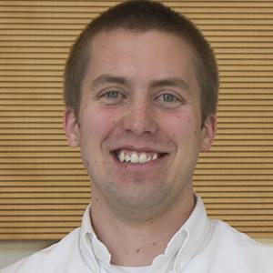 "Picture of Matthew Smith <span class=""degree"">PhD</span>"
