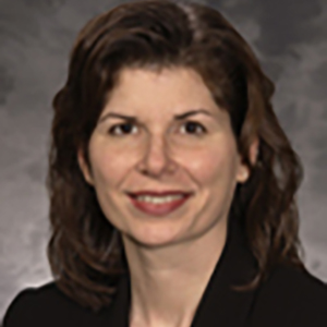 "Picture of Sharon M Weber <span class=""degree"">MD</span>"