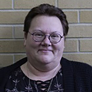 Picture of Ruth Boynton