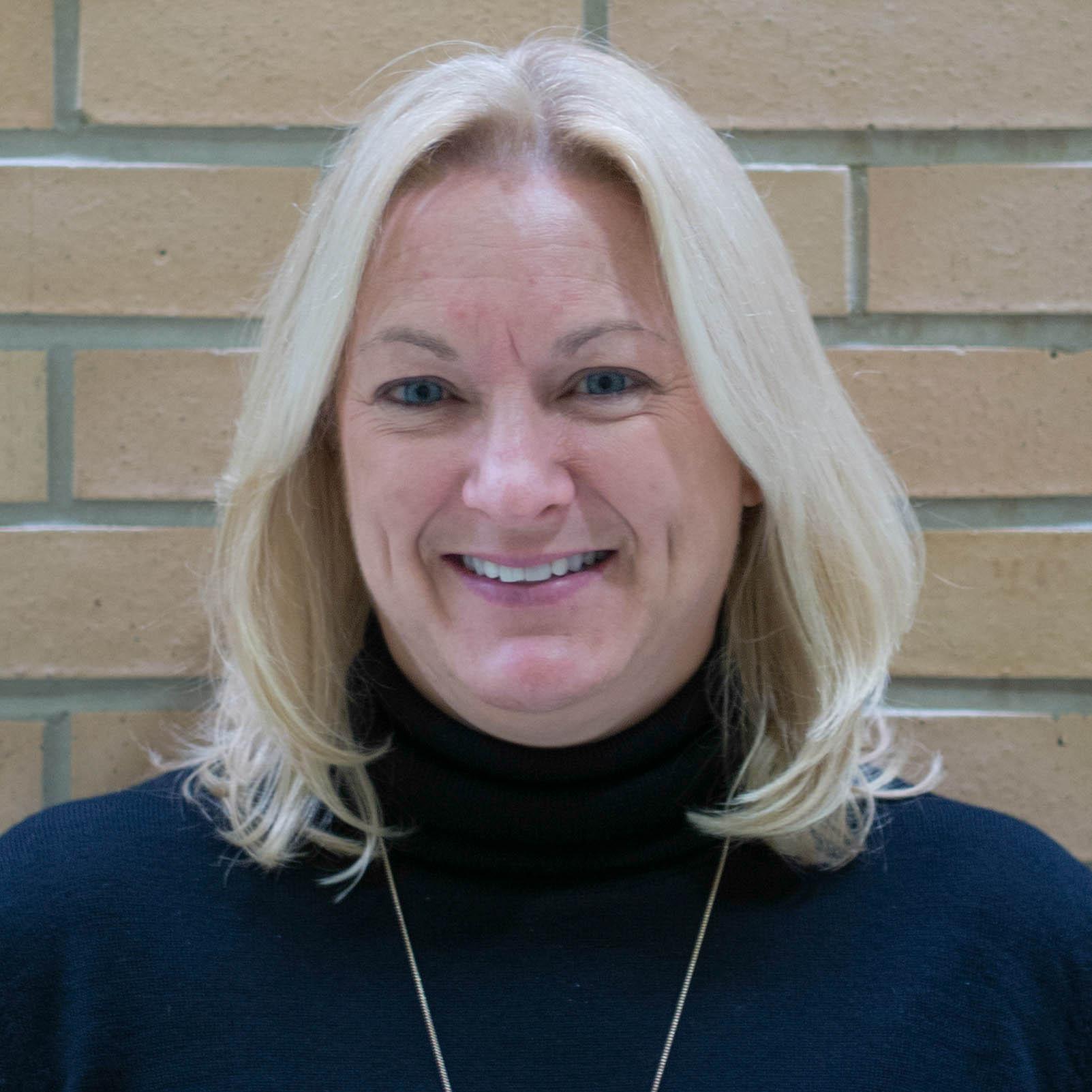 Picture of Lisa Sanchez