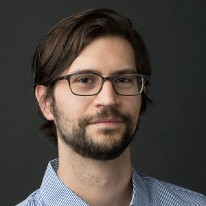 """Picture of Adam Blanchard <span class=""""degree"""">MD</span>"""