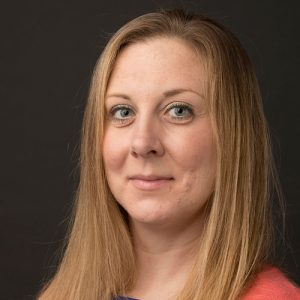 """Picture of Jenni Harris <span class=""""degree"""">MD</span>"""