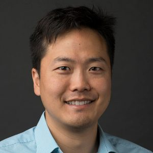 """Picture of Jonathan Lee <span class=""""degree"""">MD</span>"""