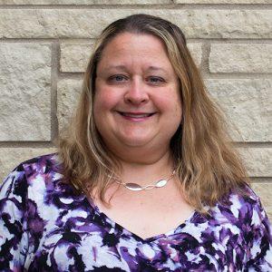 Picture of Jill Mullen